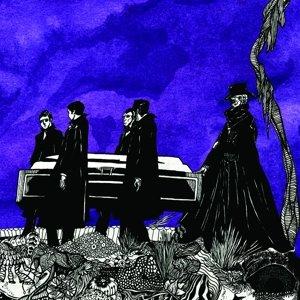 2010 Demo (Black Vinyl)