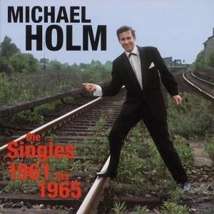 Die Singles 1961-1965