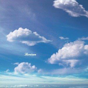 Soar (Deluxe Gatefold Blue Vinyl)