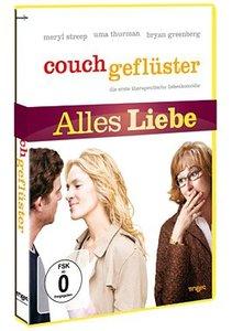 Couchgeflüster (Alles Liebe)