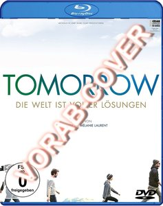 Tomorrow-Die Welt ist voller Lösungen