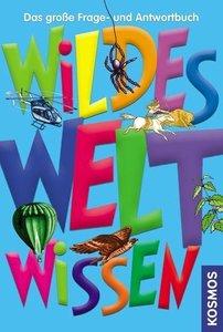 Wildes Weltwissen