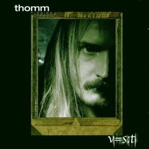 """Thomm """"v=s:t"""""""