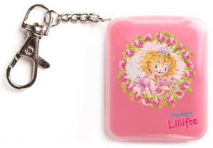 Prinzessin Lillifees NDS Feen Set (Stift+Cover)