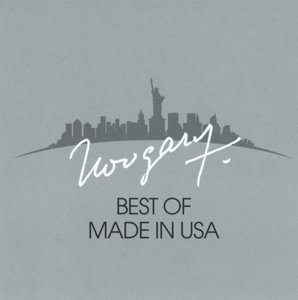 Best Of Made In USA