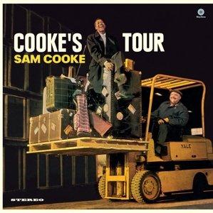 Cooke's Tour (Limited Edt 180g Vinyl)