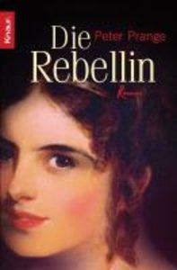 Prange, P: Rebellin