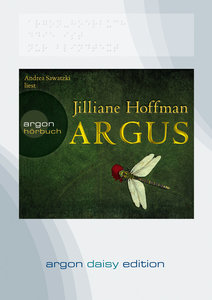 Argus (DAISY Edition)