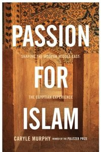 Passion for Islam