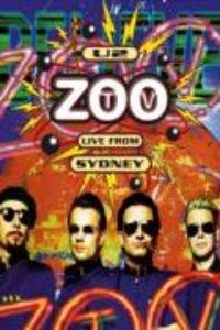 Zoo TV