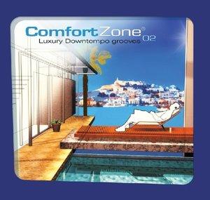 Comfort Zone Vol.2
