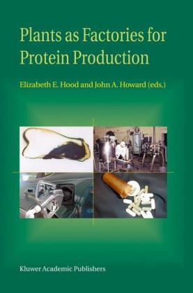 Plants as Factories for Protein Production - zum Schließen ins Bild klicken