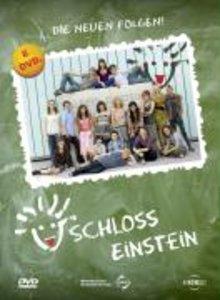 Schloss Einstein - 11. Staffel