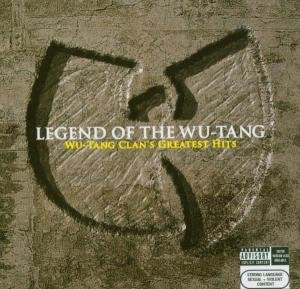 Legend Of The Wu-Tang: Wu-Tang Clan's Greates