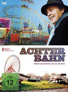Achterbahn - DVD