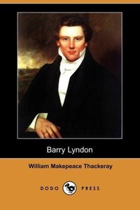 Barry Lyndon (Dodo Press)