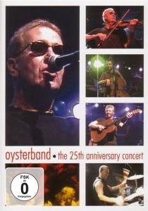 The 25th Anniversary Concert