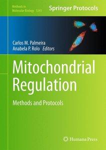Mitochondrial Regulation