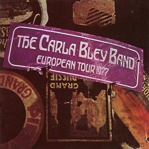 European Tour 1977