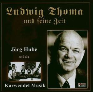 Ludwig Thoma und seine Zeit