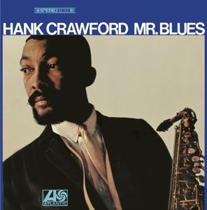 Mr.Blues