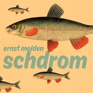 Schdrom (LP+CD/180Gr.)