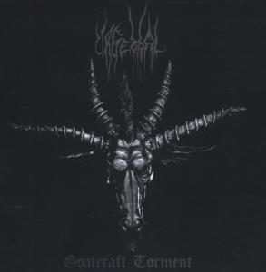 Goatcraft Torment