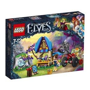 LEGO® Elves 41182 - Gefangennahme von Sophie Jones