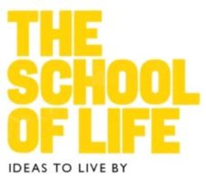 The School of Life Volume 2