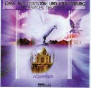 Oase Der Harmonie 4
