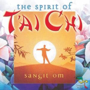 Spirit Of Tai Chi