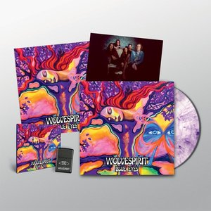Blue Eyes Deluxe Box