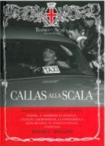 Callas alla Scala Vol.1