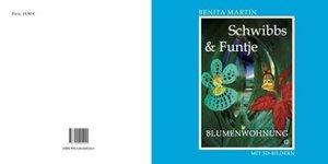 Schwibbs & Funtje