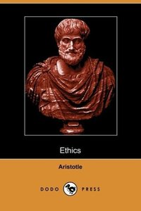 Ethics (Dodo Press)