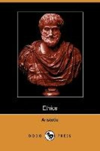 Ethics (Dodo Press)