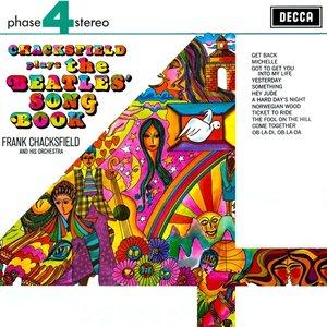 Frank Chacksfield-Plays The Beatles Songbook