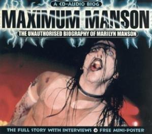 Maximum Manson
