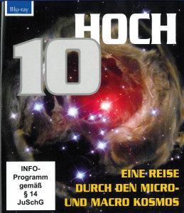 10 HOCH-Kurzfassung