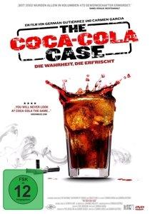 The Coca-Cola Case (Das wahre Gesicht)