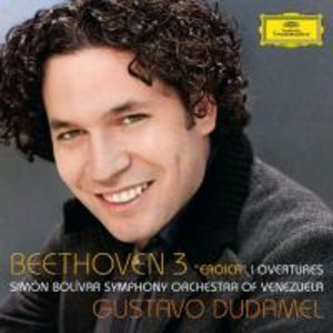 Sinfonie 3 Eroica