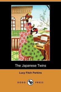 The Japanese Twins (Dodo Press)