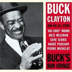 Buck s Bon Voyage