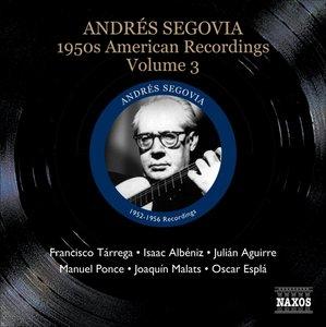 1950s American Recordings Vol.3