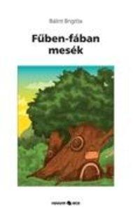 Fûben-fában mesék