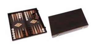 Philos 1816 - Backgammon ELASSA, groß