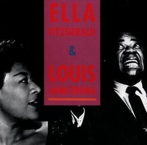 Ella Et Louis