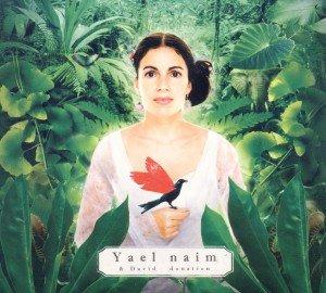 Naim, Y: She Was A Boy