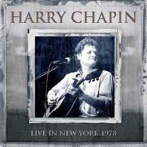 Live New York 1978