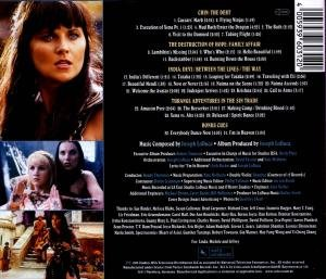 Xena: Warrior Princess Vol.4